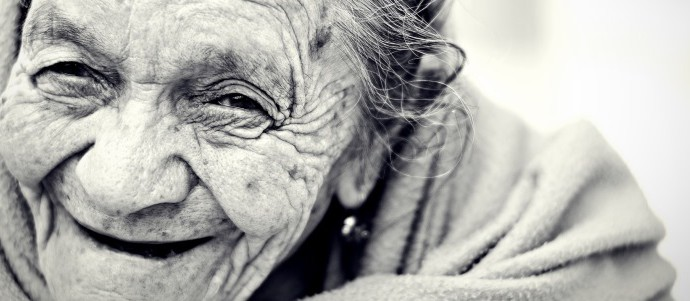 8-tips-van-Oma-voor-een-mooie-gezonde-huid GuashaTherapeut.nl