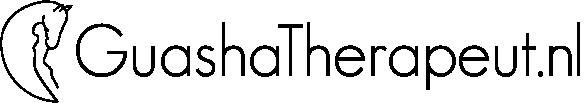 GuashaTherapeut.nl logo